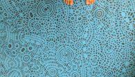 walpiri women dream art | tji tji doctor