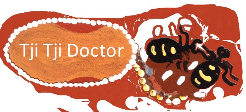 Tji Tji Doctor